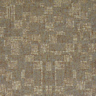 Seafoam Joy Carpets Prism Carpet Tile