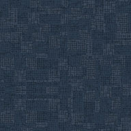 Navy Joy Carpets Prism Carpet Tile