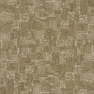 Light Olive Joy Carpets Prism Carpet Tile