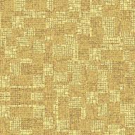 Yellow Joy Carpets Prism Carpet Tile