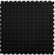 BlackCoin Flex Tiles