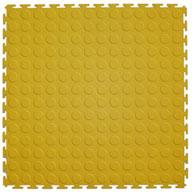Yellow Coin Flex Tiles