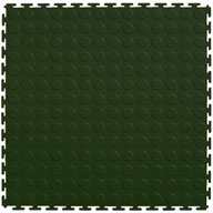 Forest GreenCoin Flex Tiles