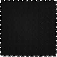 Black Diamond Flex Tiles