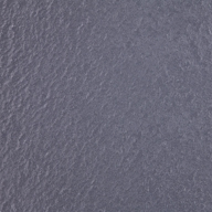 Dark GraySlate Flex Tiles - Designer Series