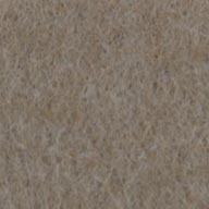 "Oatmeal 1.5"" Oatmeal Felt Furniture Pads"