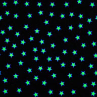 Seing StarsJoy Carpets Neon Lights Seeing Stars Tile