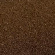 Brown Rubber Splash Blocks
