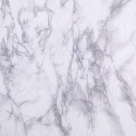 White Marble Stone Flex Tiles