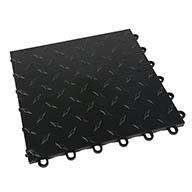 Black Octane Tiles