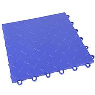 Blue Octane Tiles