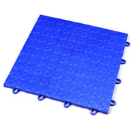 Shelby BlueCoin Grid-Loc Tiles™