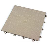 Sahara Sand Coin Grid-Loc Tiles™