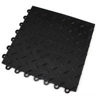 Black Diamond Ultra-Loc Tiles