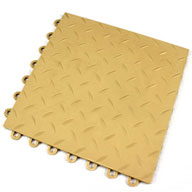 Beige Diamond Ultra-Loc Tiles