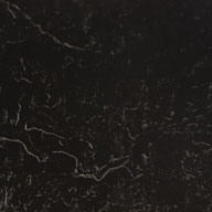 Slate Black Modular Grid-Loc Tiles™