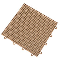 Camel's Back Outdoor Sports Tiles