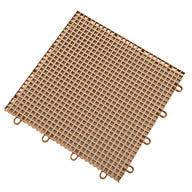 Camel's Back Rugged Grip-Loc Tiles