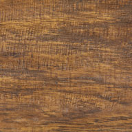 "Yadkin River Hickory Heron Bay 3/4"" x 1-3/4"" x 94"" Multi-Purpose Trim"
