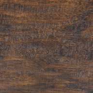 "Montreat Hickory Heron Bay 3/4"" x 1-3/4"" x 94"" Multi-Purpose Trim"