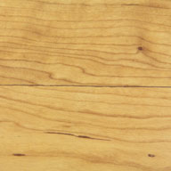 "Pure Cherry Natural Impact II 3/4"" x 2-1/8"" x 94""  Stair Nose"