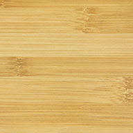 "Golden Bamboo Natural Impact II 3/4"" x 2-1/8"" x 94""  Stair Nose"