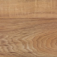 "Toasted Pecan Natural Impact II 3/4"" x 2-1/8"" x 94""  Stair Nose"