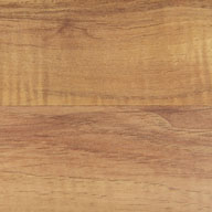 "Glazed Hickory Natural Impact II 3/4"" x 2-1/8"" x 94""  Stair Nose"
