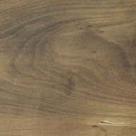"Bridgeport Pine Natural Values II 3/8"" x 1-3/4"" x 94""  T-Molding"