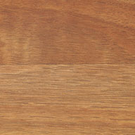"Tropic Cherry Natural Values II 3/8"" x 1-3/4"" x 94""  T-Molding"