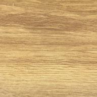 "Acorn Tan Oak Nat. Impact II Plus 3/8"" x 1-3/4"" x 94"" T-Molding"