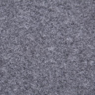 "Grey5/8"" Eco-Soft Carpet Tiles"