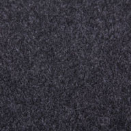 "Dark Gray5/8"" Eco-Soft Carpet Tiles"