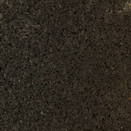 Black8mm Strong Rubber Tiles