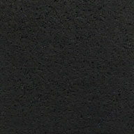 "Black3/4"" Extreme Rubber Tiles"