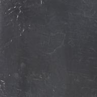 Black Dance Tiles