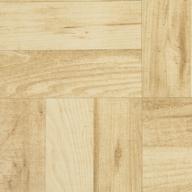 Light Wood Dance Tiles
