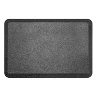 Granite SteelWellnessMats Granite Collection