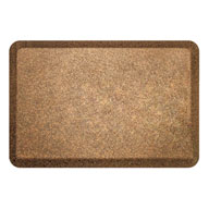 Granite CopperWellnessMats Granite Collection