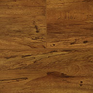 12mm Bel Air Luxury Collection Discounted Laminate Flooring