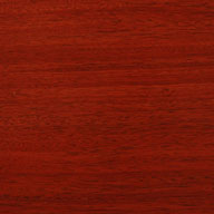 Brazilian Cherry 12mm Bel-Air Prestige Laminate Flooring