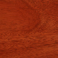 Santos Mahogany 12mm Bel-Air Prestige Laminate Flooring