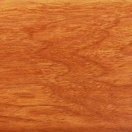 "Chelsea Oak Imperial 1/2"" x 1-1/2"" x 94"" End Cap"