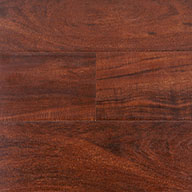 Borneo Teak 12mm Mega Clic Baroque Laminate Flooring