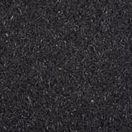 Black Paver Tiles - West Coast