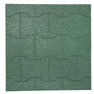 GreenPaver Tiles - East Coast