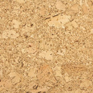 Vineyard NaturalEco-Cork Vineyard Natural Cork Tiles