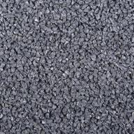 Gray Paver Tiles - West Coast