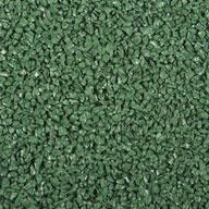 Green Paver Tiles - West Coast
