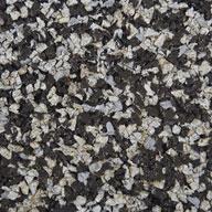 Gray/Black Paver Tiles - West Coast